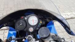 Honda VTR 1000. 1 000 куб. см., исправен, птс, с пробегом