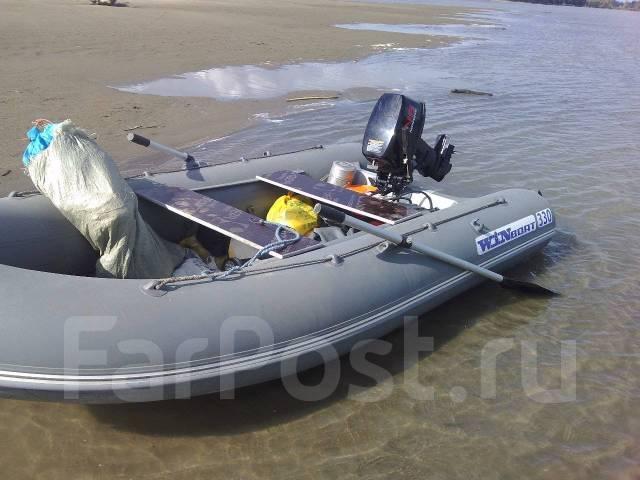 Лодки Катера Моторы. Год: 2016 год, длина 3,30м., двигатель подвесной, 15,00л.с., бензин