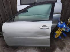 Дверь боковая. Toyota Camry, ACV30L, ACV30