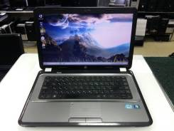 """HP 15. 15.6"""", 2,2ГГц, ОЗУ 4096 Мб, диск 320 Гб, WiFi"""