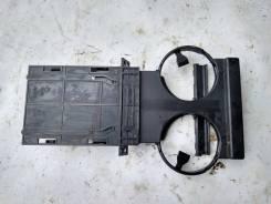 Подстаканник. Subaru Forester, SF6, SF5, SF9