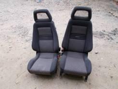 Полозья сидений. Toyota Vitz, NCP10, NCP15, NCP131, NCP13, SCP10