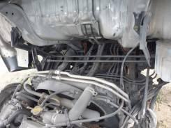 Радиатор охлаждения двигателя. Toyota Dyna, BU142, BU132, BU141, BU102, BU111, BU122, BU101, BU112 Toyota ToyoAce, BU102 Toyota Toyoace, BU142, BU132...