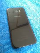 Samsung Galaxy A7 SM-A720F. Новый