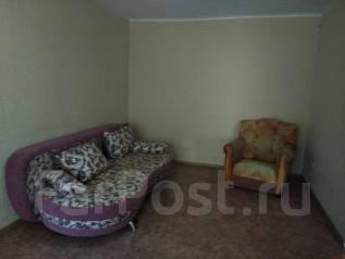 2-комнатная, улица Тихоокеанская 114. Кировский, частное лицо, 44 кв.м. Комната