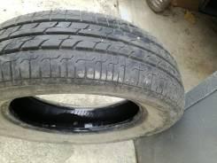 Bridgestone B391. Летние, 2009 год, износ: 20%, 4 шт