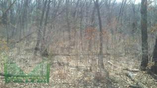 Участок в районе Ботанического сада. 1 081 кв.м., собственность, от агентства недвижимости (посредник). Фото участка