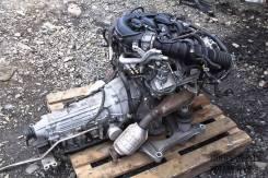 Двигатель в сборе. Lexus: GS350, GS460, GS450h, GS430, GS300, GS30 / 35 / 43 / 460 Toyota GS30, GRS190, GRS191, GRS195, GRS196, URS190, UZS190 Toyota...