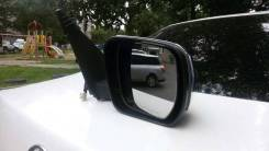 Зеркало заднего вида боковое. Suzuki Grand Vitara, JT Двигатели: J20A, J24B, M16A, N32A