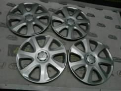Комплект колпаков Mitsubishi ASX