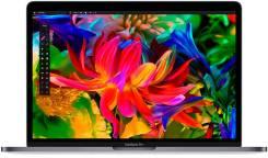 "Apple MacBook Pro 15. 15.4"", 2,7ГГц, ОЗУ 8192 МБ и больше, диск 512 Гб, WiFi, Bluetooth, аккумулятор на 10 ч. Под заказ"