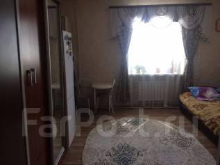 Комната, улица Клубная 37. Железнодорожный, частное лицо, 21 кв.м.