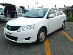 Стабилизатор поперечной устойчивости. Toyota: Premio, Vista, Allion, Wish, Vista Ardeo, Opa Двигатели: 1ZZFE, 2ZRFAE, 2ZRFE, 1AZFSE, 3SFE