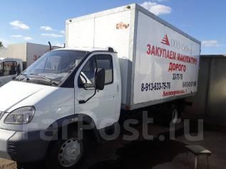 ГАЗ 3310. Продается Валдай, 3 760 куб. см., 5 000 кг.
