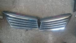 РЕШЕТКА РАДИАТОРА Nissan Tiida Latio, SZC11, SJC11, SNC11,