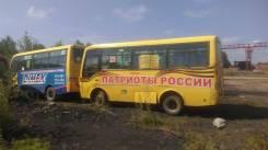 Zhong Tong LCK6605DK-1. Продается автобус Zhong TONG LCK6605DK-1, 2 659 куб. см., 15 мест