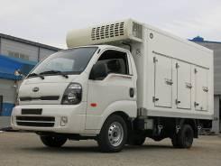 Hyundai Porter II. Мороженица, 2 497 куб. см., 995 кг. Под заказ