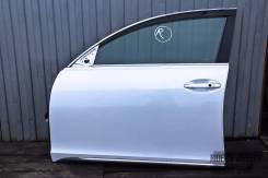 Дверь боковая. Lexus: GS350, GS300, GS430, GS460, GS450h, GS30 / 35 / 43 / 460 Toyota GS30, GRS190, GRS191, GRS195, GRS196, URS190, UZS190 Toyota GS30...