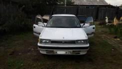 Toyota Corolla. механика, передний, 1.5 (75 л.с.), бензин