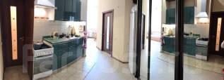 2-комнатная, улица Краснофлотская 3в. Краснофлотский, агентство, 37 кв.м.
