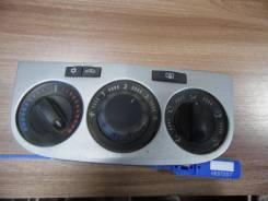 Блок управления климат-контролем. Opel Corsa, S07 Двигатели: A16LEL, Z16LEL, A12XER, A10XEP, A16LER, Z16LER, A14XER