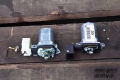 Колонка рулевая. Lexus: GS350, GS460, GS450h, GS430, GS300, GS30 / 35 / 43 / 460 Toyota GS30, GRS190, GRS191, GRS195, GRS196, URS190, UZS190 Toyota GS...