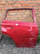Toyota RAV4 дверь задняя правая тойота рав 4 13-17 год rav 4 rav-4