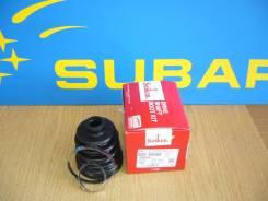 Пыльник ШРУСа Seiken SB-69A, 602-00069. Аналог 28023AA011