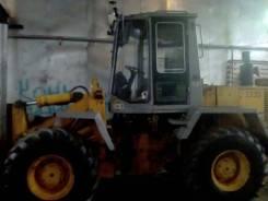 Амкодор 333В. Амкадор 333В, 130 куб. см., 3 400 кг.