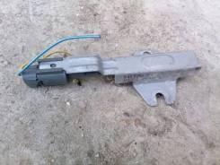 Резистор вентилятора охлаждения. Nissan AD, VY12 Двигатель HR15DE