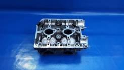 Головка блока цилиндров. Subaru Legacy, BH5, BE5 Subaru Impreza, GG9, GF8, GC8, GD9 Двигатели: EJ204, EJ20