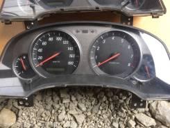 Спидометр. Toyota: Mark II Wagon Blit, Crown Majesta, Crown, Verossa, Soarer, Mark II, Cresta, Supra, Chaser Двигатель 1JZGTE