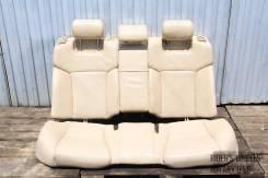 Сиденье. Lexus: GS350, GS460, GS450h, GS430, GS300, GS30 / 35 / 43 / 460 Toyota GS30, GRS190, GRS191, GRS195, GRS196, URS190, UZS190 Toyota GS300, GRS...