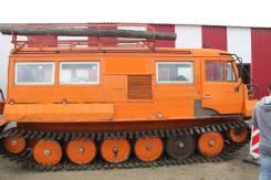 ТТМ-3902 ПС. Продается снегоболотоход ТТМ 3902 пс-01, 6 600кг.