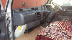 Nissan Atlas. Продается грузовой фургон , 2 000 куб. см., 1 500 кг.
