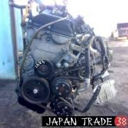 Двигатель в сборе. Mitsubishi Colt, Z24A, Z23W, Z24W, Z23A Mitsubishi Lancer Двигатель 4A91