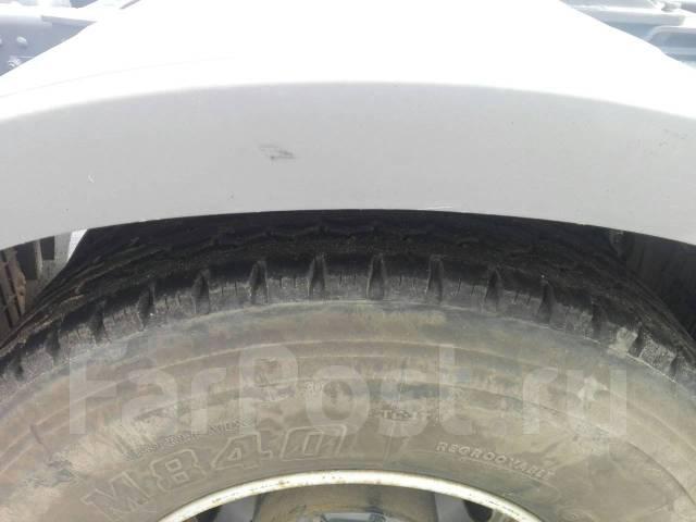 Mercedes-Benz Actros. Mercedes-BENZ Actros 3341S 6Х4 2013 г. в, пробег 320 000 км., 11 946 куб. см., 33 000 кг.