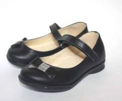 Пристрою туфли, 28 р-р