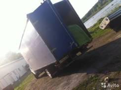 ГАЗ 3302. Продам Газель 3302, 2 500 куб. см., 2 000 кг.