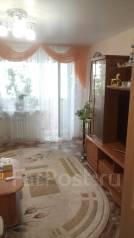 3-комнатная, улица Маслакова 2. Школа №3, агентство, 60 кв.м.