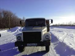 ГАЗ 3507. Продам газ 3507 самосвал 2001г, 4 250 куб. см., 5 000 кг.