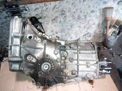 Механическая коробка переключения передач. Subaru: Leone, Alcyone, Legacy, Impreza, Forester Двигатели: EA71, EA81, EA82T, EJ201, EJ20R, EJ203, EJ255...