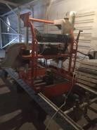 Norwood lumbermate pro mx34, 2010. Пилорама norwood lumbermate pro mx34, 1 000 кг., 600,00кг.