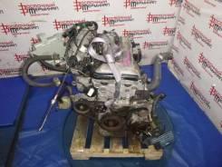 Двигатель в сборе. Nissan Avenir, PNW11 Nissan Prairie, PNM12 Двигатель SR20DE