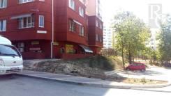 Продается отличное торгово-офисное помещение. 38 кв.м., улица Колобова 21Г, р-н Гагаринский