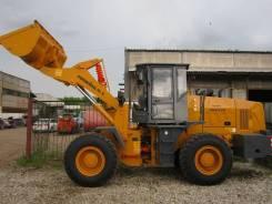 Lonking CDM833. Фронтальный погрузчик lonking CDM 833 (Лонкинг), 3 000 кг.