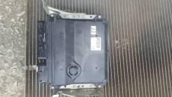 Блок управления автоматом. Toyota Corolla, ZRE151 Двигатель 1ZRFE