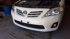 Кузов в сборе. Toyota Corolla, ZRE151, 10