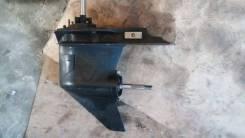 Mercury. 115,00л.с., 4-тактный, бензиновый, нога L (508 мм), Год: 2008 год