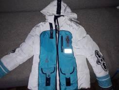 Костюмы лыжные. 50, 52, 54